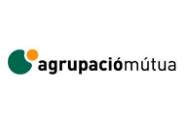 AGRUPACIÓ (ASSURANCES DU CRÉDIT MUTUEL).